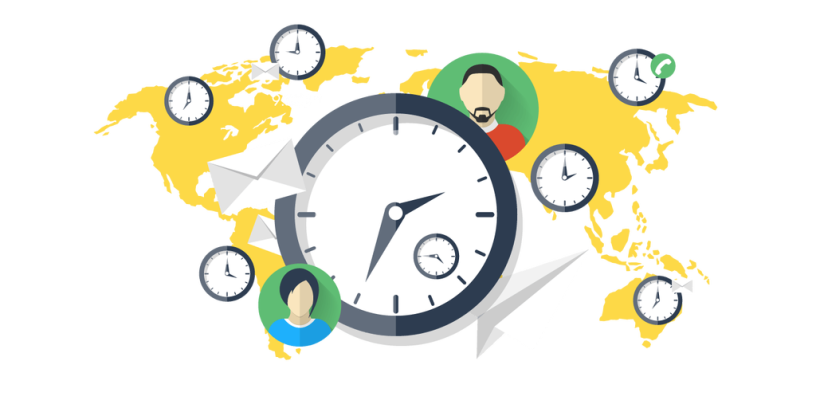 Displaying DateTime Field in Visualforce in User's TimeZone