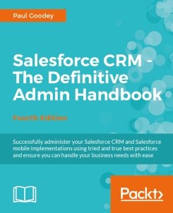 salesforce-crm-the-definitive-admin-handbook-fourth-edition-cover