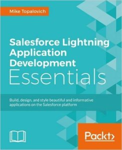 salesforce-lightning-application-development-essentials-book-cover