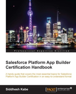 salesforce-platform-app-builder-certification-handbook-cover