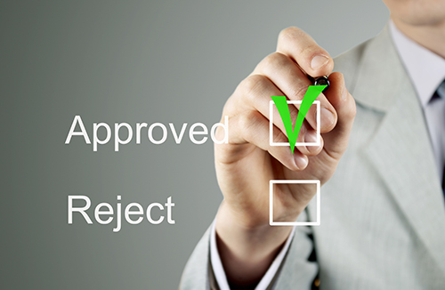 Include Approval Request Comments In Visualforce Email Template