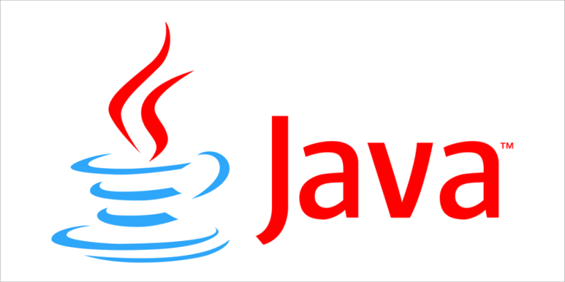 How To Set Custom Java Path After Installing Jdk 8 Douglas C Ayers