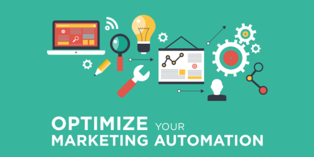 optimize-marketing-automation
