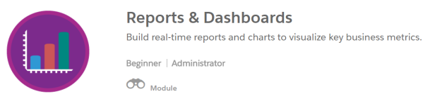 trailhead-reports-and-dashboards-module.png