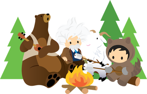 character_group_campfire[1]