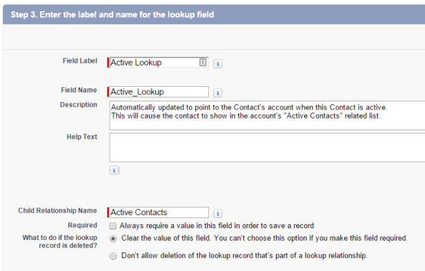 filteredcontacts_add_lookup_field_step3