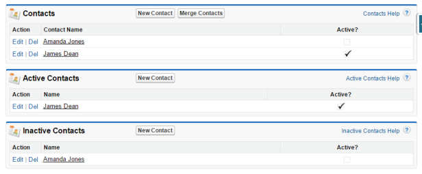 filteredcontacts_multiple_related_lists.png