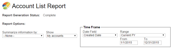 account_report_date_range_filter