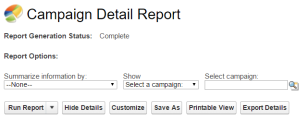 campaign_report_no_date_range_filter