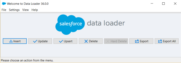 salesforce-data-loader-screenshot.png