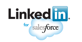 linkedin-for-salesforce