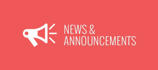 news-and-announcements