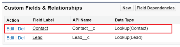 lead_conversion_custom_object_contact_lookup.png