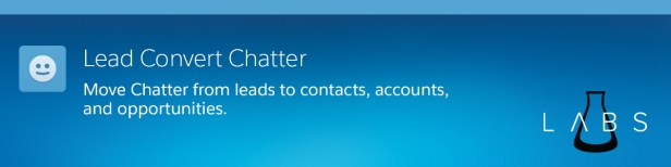 lead_convert_chatter_salesforce_labs_banner