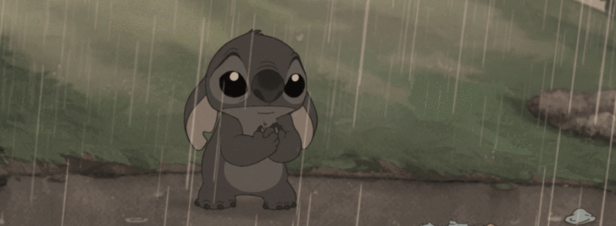 sad_lilo_and_stitch_in_rain.png