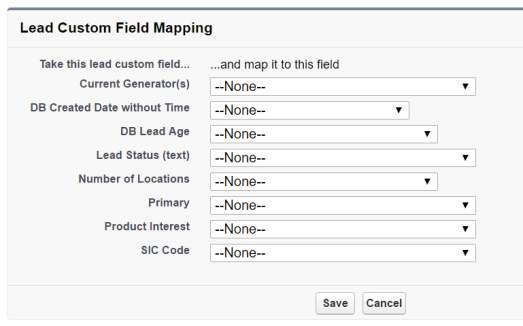 lead-custom-field-mapping-2