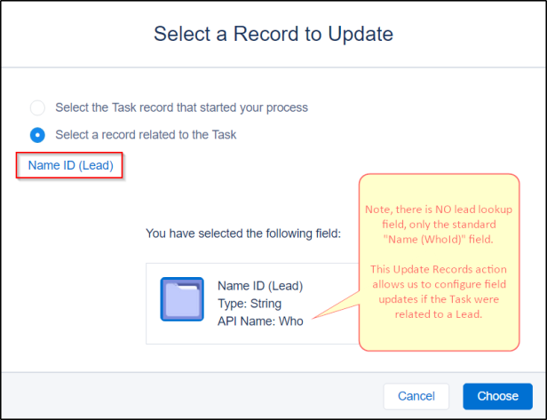 process_builder_update_lead_or_contact_related_to_task_3