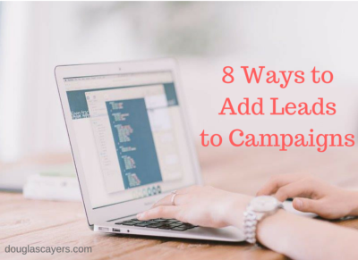 8-ways-to-add-leads-to-campaigns