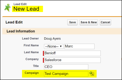 lead-new-campaign-field.png