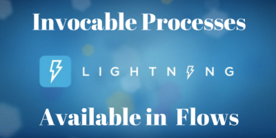 invocable-processes-available-in-flows