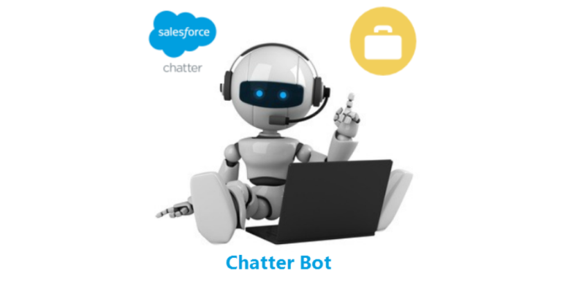 create_case_chatterbot