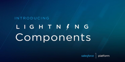 introducing-lightning-components