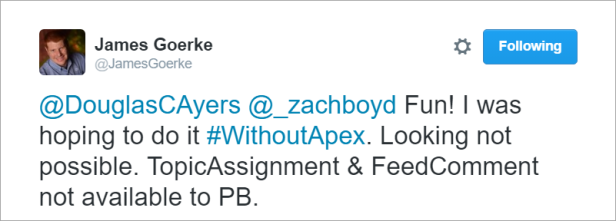 james_goerke_tweet_create_case_from_chatter_topic_without_apex