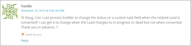 tunde_question_how_to_update_leads_tasks_on_convert