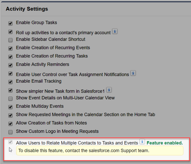 activity-settings-enable-shared-activities