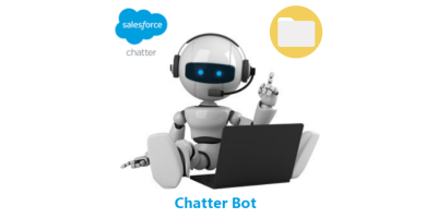 chatter-bot-files