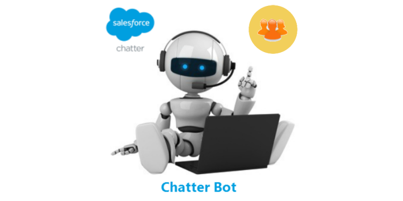 chatter-bot-groups