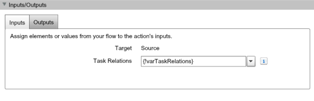 shared-activities-flow-apex-inputs