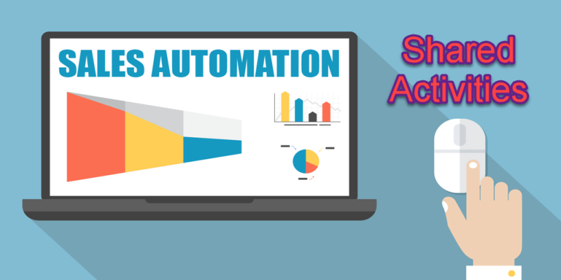 shared-activities-sales-automation