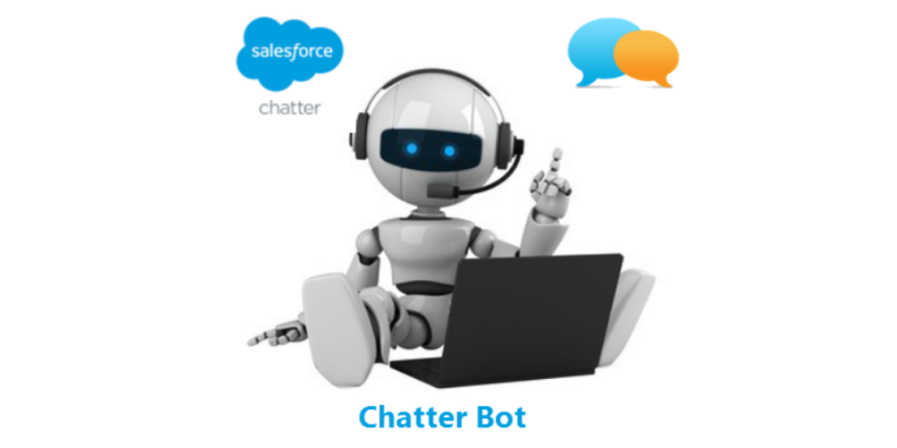 Chatter Text