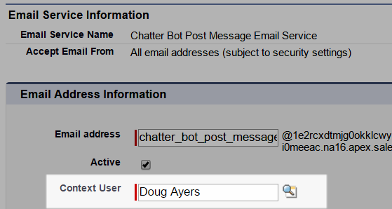 chatter-bot-post-message-email-service-context-user.png