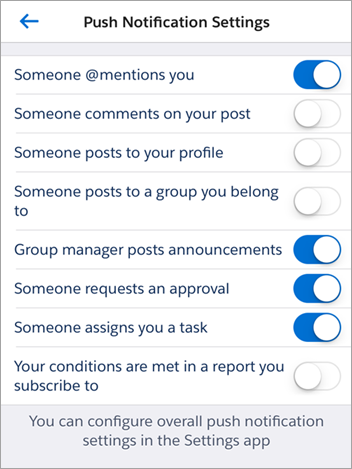 salesforce1-push-notification-settings.png