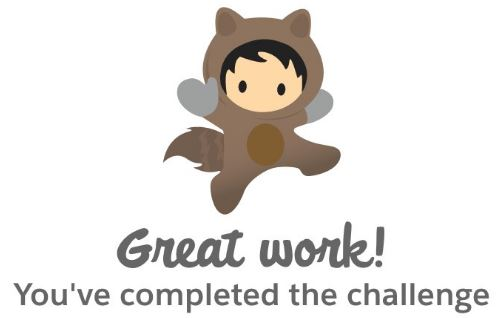 trailhead-astro-great-work-completed-challenge