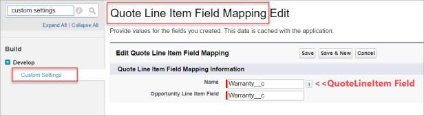 quote-line-item-field-mapping-custom-setting[1]