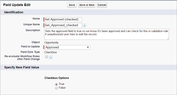 how_to_edit_approved_records_approval_field_update