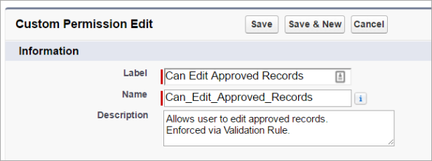 how_to_edit_approved_records_custom_permission