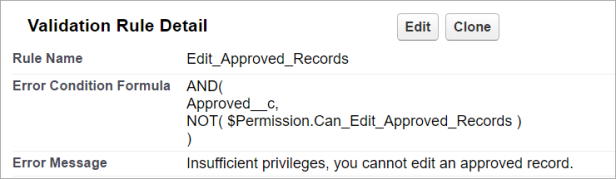 how_to_edit_approved_records_oppty_validation_rule