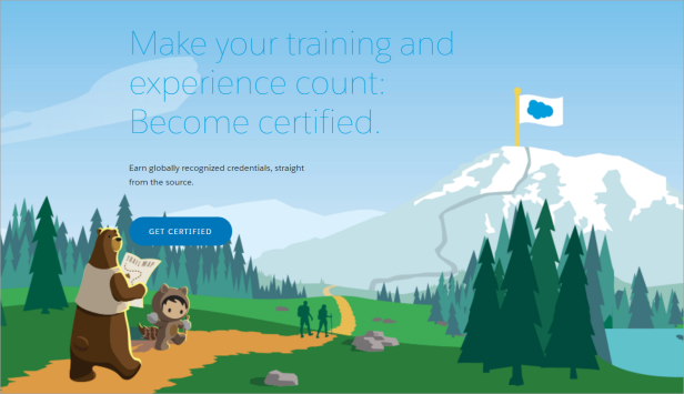 salesforce-certification-make-experience-count.png