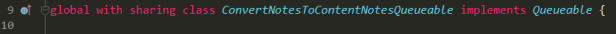 compile-error-class-relationships-managed-package-class-definition.png