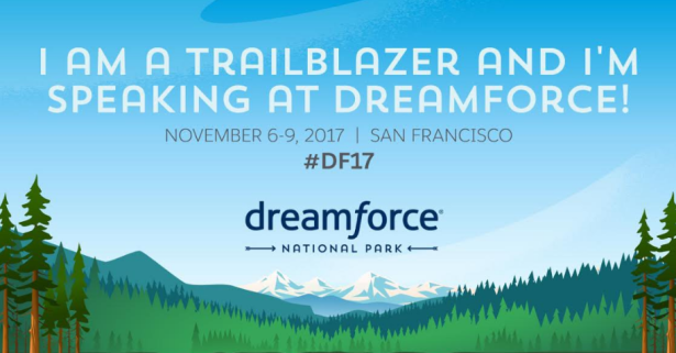 speaking_at_dreamforce2017.png