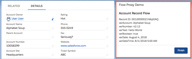 account_record_flow_page